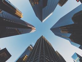 Projeto BIM | seus impactos na competitividade das empresas de arquitetura e engenharia.