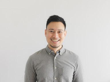 Randy Yan