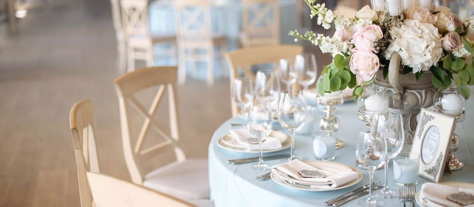 Wedding Planning Budget Breakout Check List