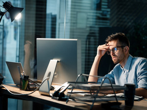 How to Detect and Respond to a Cyber Incident