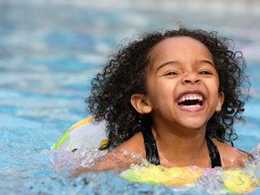 2,000 Swimming Pools to go by 2030