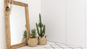 Shop Smarter: Easy Swaps for a Low-Maintenance Home