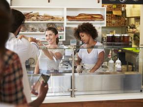 💡 איך לגרום ללקוחות לפנות דווקא אליי?