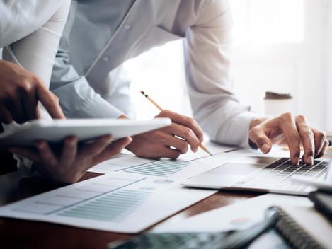 Automotive Dealer Coordinator | Stock Controller | Wodonga VIC