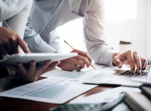 Por que sua empresa precisa do assinador Confia?