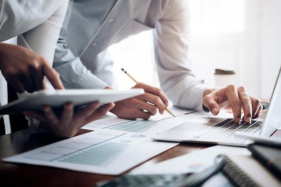 Study & Analysis of Bid Document