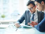 目標利益を達成する販売計画の実際的運用