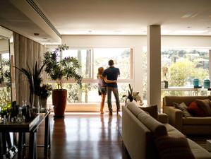 FGTS X Divórcio: ex-cônjuge tem direito?