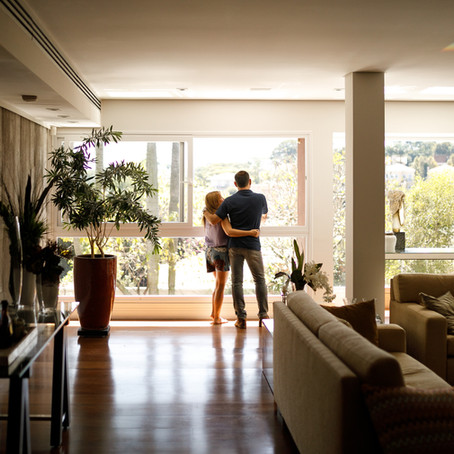 Reviewing Offers For Your Property