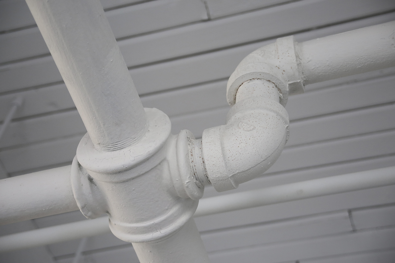 Home Insp, WDI, Radon, Well Test,  Sewer
