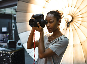 Photography Light