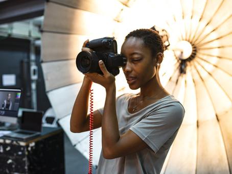 Súper tips para mejorar tus fotografías en Instagram