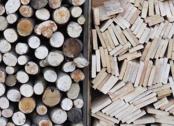 Лесопереработка | мебельный щит | пеллеты | финансовая модель бизнес плана