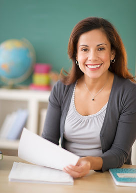 How to Break Down Communication Barriers Between Teachers and Families
