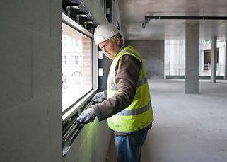 Window Fixer Engineering Tools sinkhole structural engineer manmade human house destoryed cracking cement sarasota florida public adjusters
