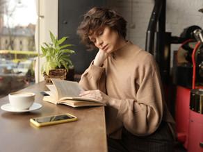 Leer es una experiencia personal