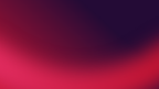 Red Gradient