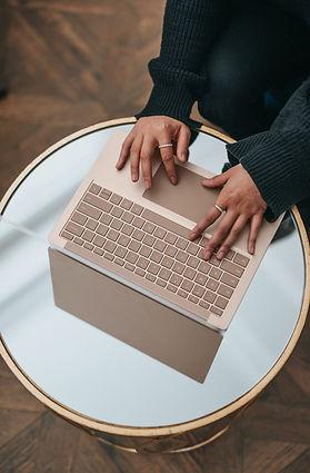 Il computer portatile