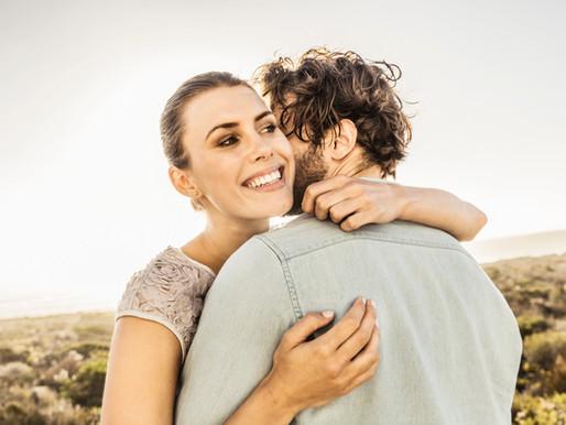 Más mitos y verdades sobre sexo en el matrimonio.