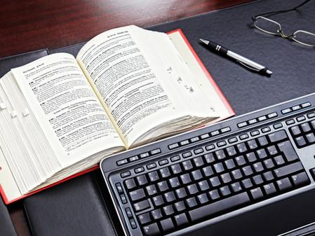 Prix d'essai juridique du CCDI - Appel à soumissions 2021