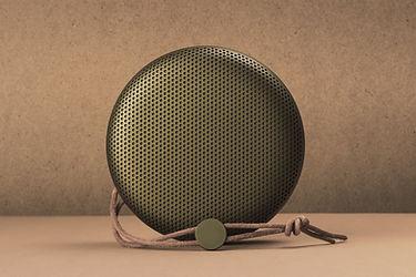 Orador original