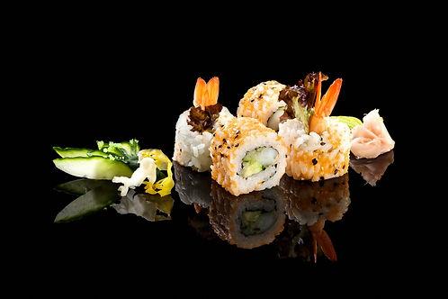 Sushi 03