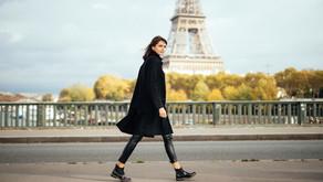 MBA Spotlight Series: HEC Paris