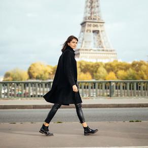 Concurso Brandstorm de L'Oréal permite realizar pasantía en ¡Paris!