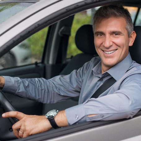 Saiba como economizar no seguro do seu carro