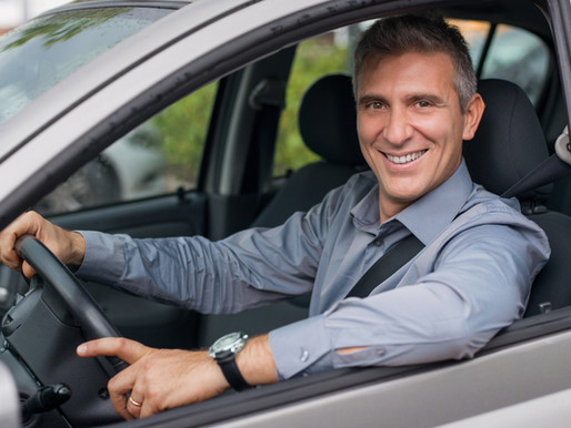 How to Save on Car Insurance