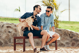 Men's shorts latest trends and styles. Get expert reviews, how to's, ... 29 Actually Stylish Sweat Shorts to Live In All Summer Long.