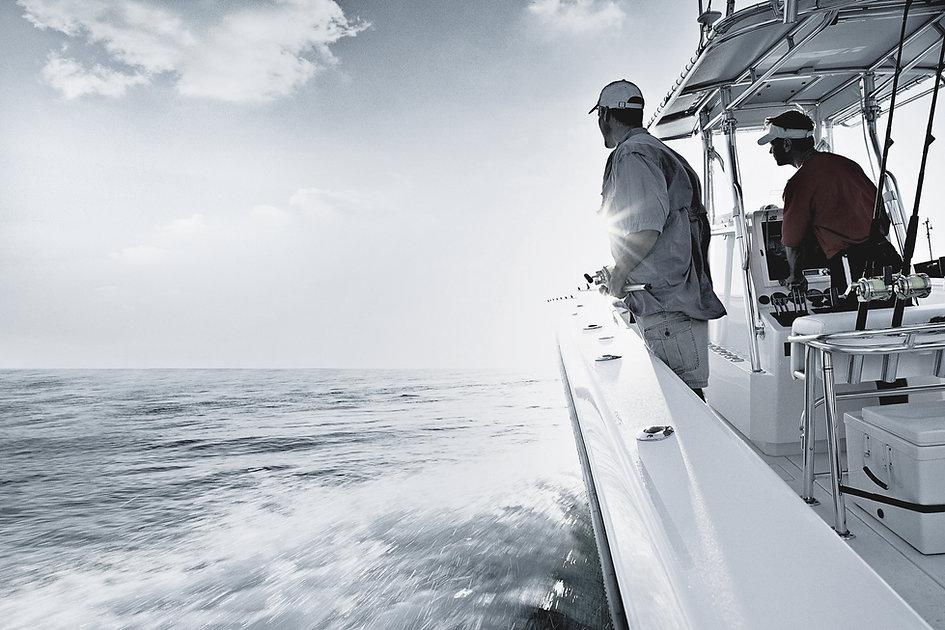 Erste Yacht gebraucht kaufen