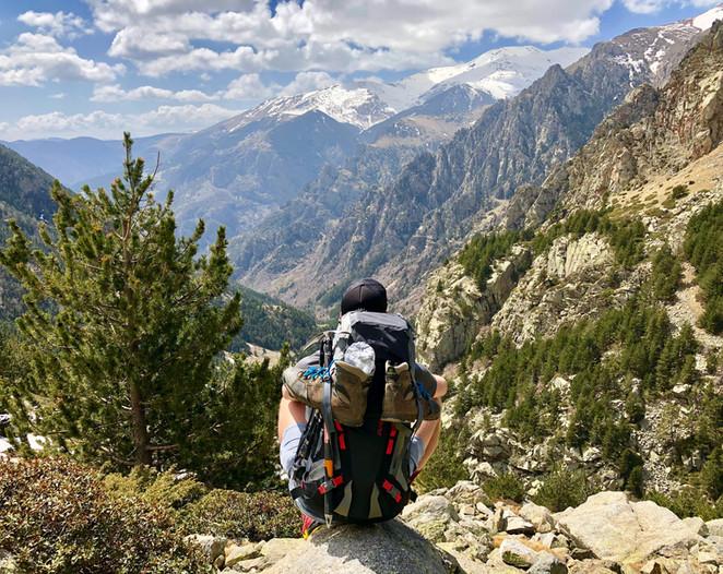 top best Adventure activities for college students trip