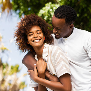What Natural Libido Boosters Work with Men and Women?