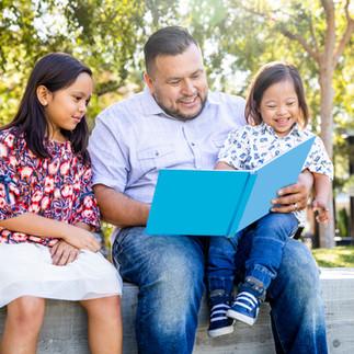 4 วิธีการเรียนรู้ที่ช่วยฝึกการคิดเชิงบริหารสำหรับเด็ก(EF)