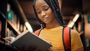 Book Club Discussion Guides