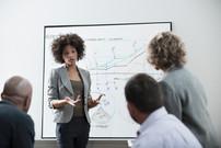 A importância da gestão empresarial para a capacidade produtiva de uma empresa