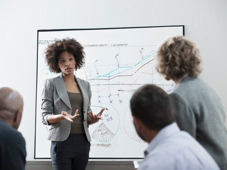 How to Lead your Small Business Effectively?