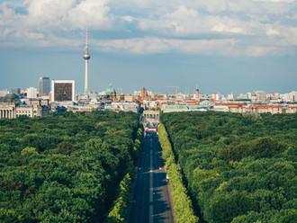 BGH, 04.11.2015 - VIII ZR 217/14: Berliner Verordnung zur sog. Kappungsgrenze ist rechtmäßig