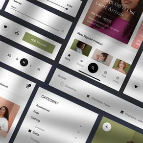 """Image de marque: pensez à """"l'expérience client"""""""