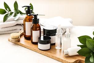 Skin Kind Olive Oil Soap