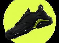 Stylish Sneaker