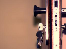 Tools To Install A Deadbolt Lock Right Now