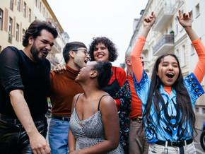 Millennials, You Need an Estate Plan Too