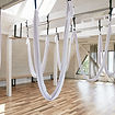 Flying Yoga Hammocks