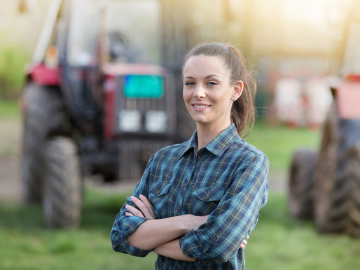 Federated Farmers supports new Apprenticeship Support Programme