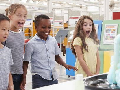 Inclusion éducation: Mythe ou Réalité?