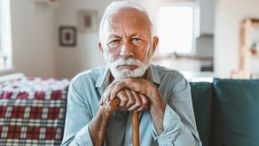 Ravitsemus muistisairauden hoidossa