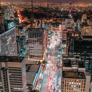 Entenda a importância de uma iluminação pública de qualidade para qualquer cidade ou município
