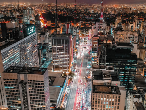 City life satisfaction: a measurement for smart and sustainable cities from the citizen perspective